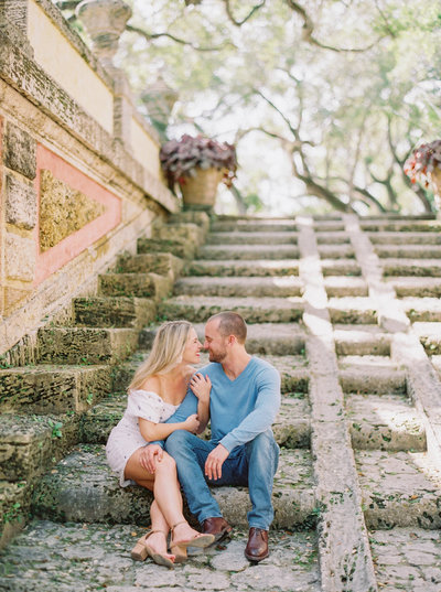 Vizcaya_Museum_Wedding_Miami_Luxury_Engagement_Fine_Art_Film_Wedding_Photographer_Kati_Rosado--23