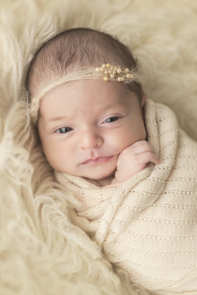 Nashville-newborn-photographer-studio
