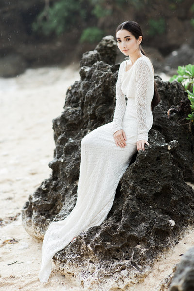 Maria Sundin Photography_styled_shoot_wedding_Okinawa_Manza_beach_Japan_web-15