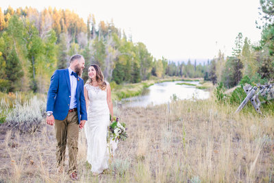 McCall Idaho Wedding Photographer_20160910_021