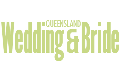 3QldWeddingBride