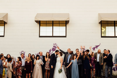 SaraLane-And-Stevie-Wedding-Photography-Mike-Amanda-Nashville-TN-Reception-LR-6
