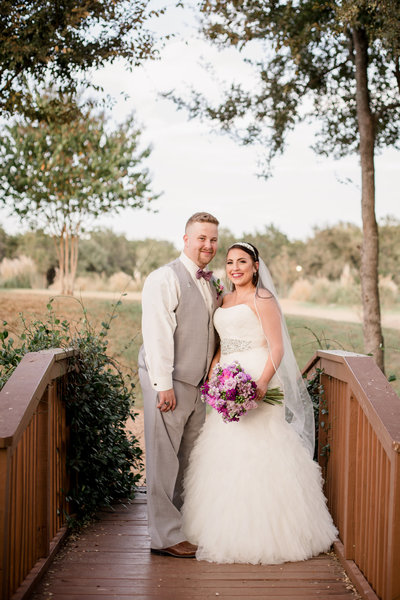 Kyle Texas Wedding Photographer-97