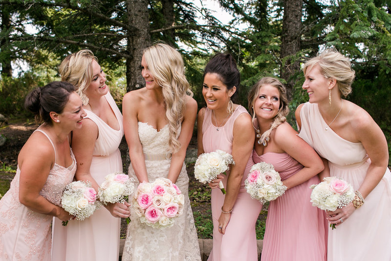 saskatchewan_western_canada_wedding_photographer_starr_mercer_003