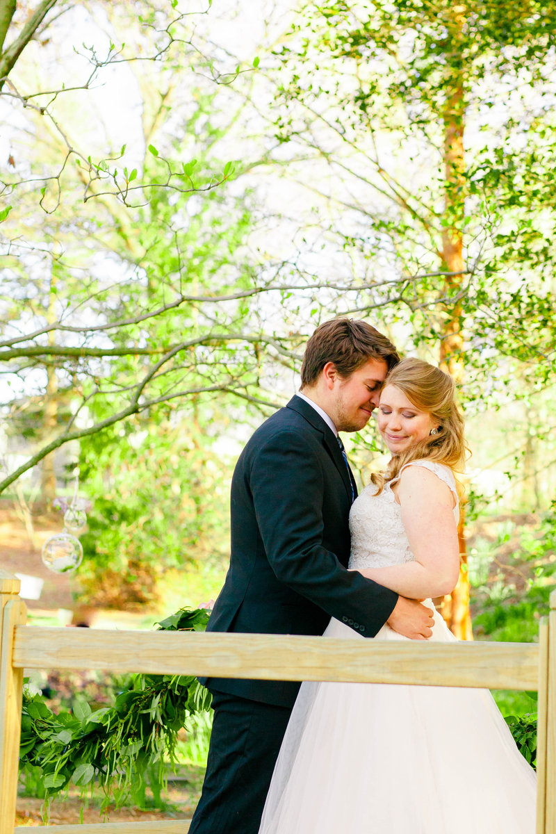 Magical Garden Styled Shoot-345