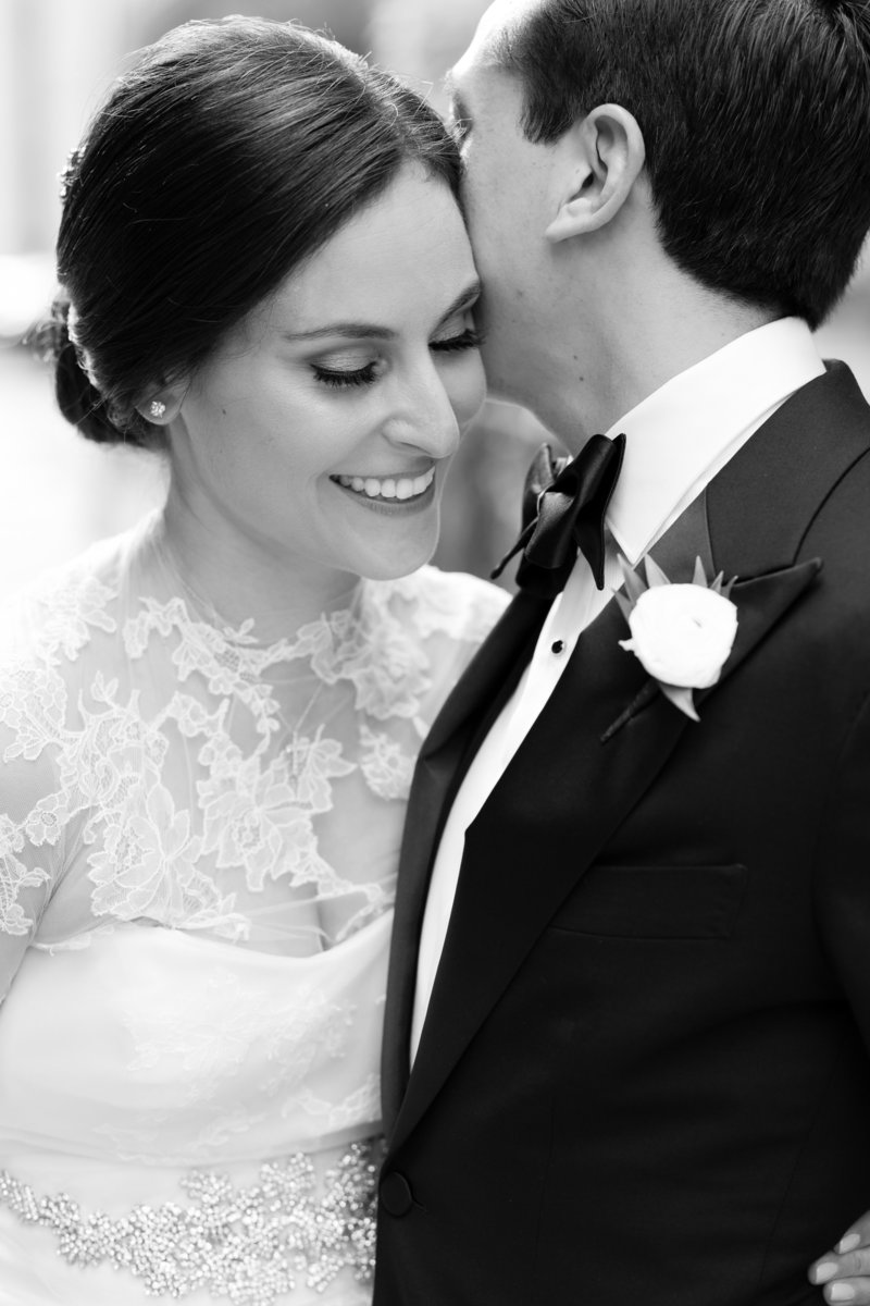 Audrey Matt Wedding-Emilia Jane Photography-1291