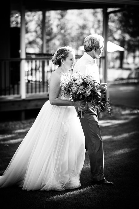 Bend_Oregon_Wedding_Photographers-1022