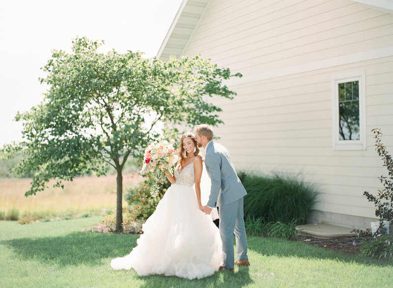 India & Corey | Wedding Film-158