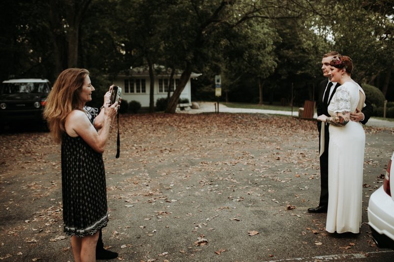 forest-elopement-cincinnati-wedding-photography-63