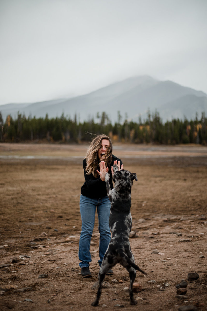 breckenridge elopement photographers, breckenridge wedding photographers, salty spruce studio, melissa malouff, durango wedding photographer, colorado elopement photographer, colorado elopement photography, adventure wedding photographer, destination wedding photographers, destination elopement photographers, adventure elopement photographers