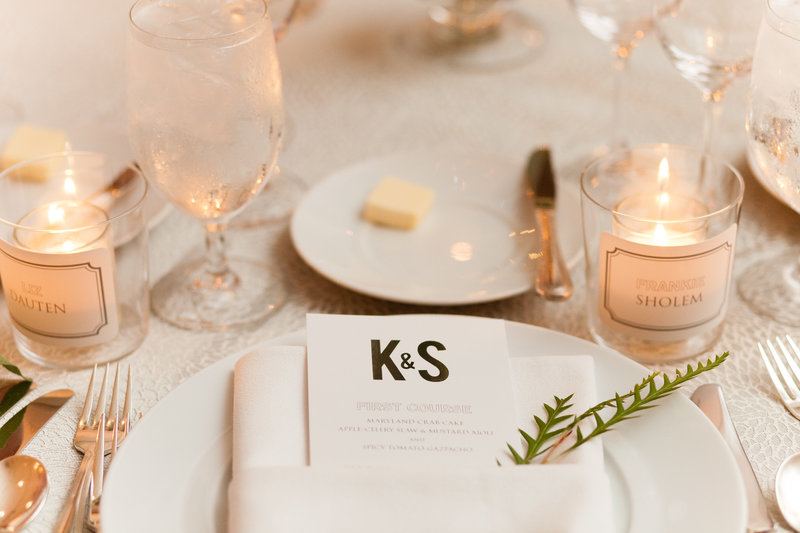 Peninsula Hotel Chicago Wedding-1025