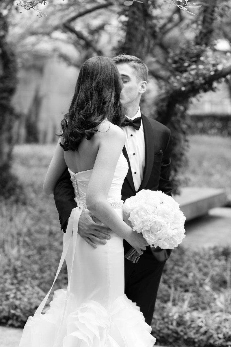WeddingIII_Kayla and Ryan Wedding-Emilia Jane Photography-165