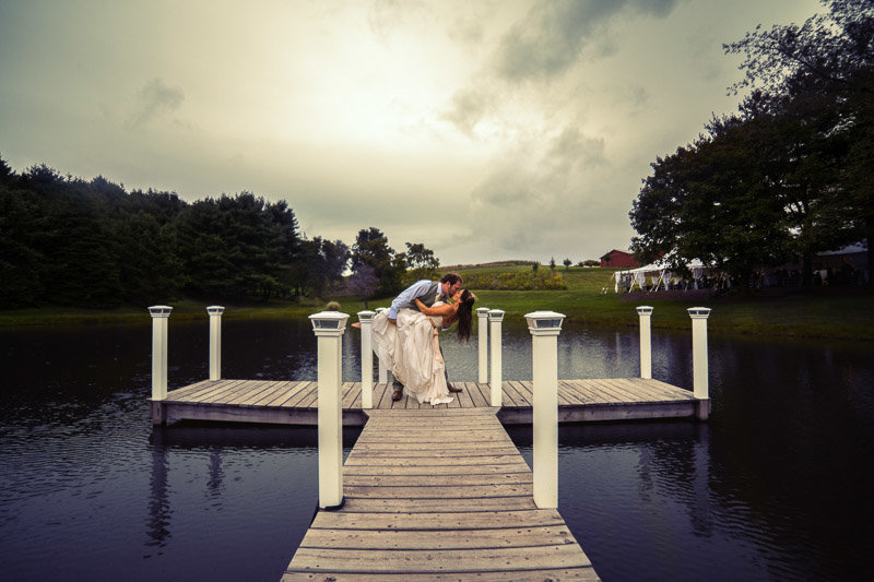 Unique-Pittsburgh-Wedding-Photographers-152