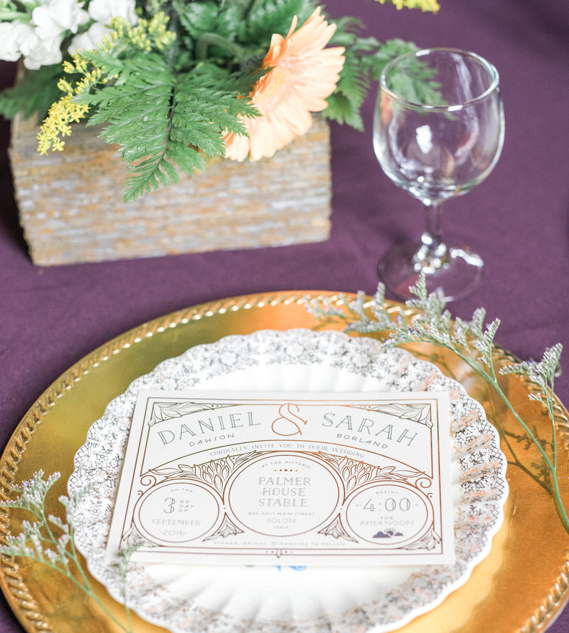 place setting-1