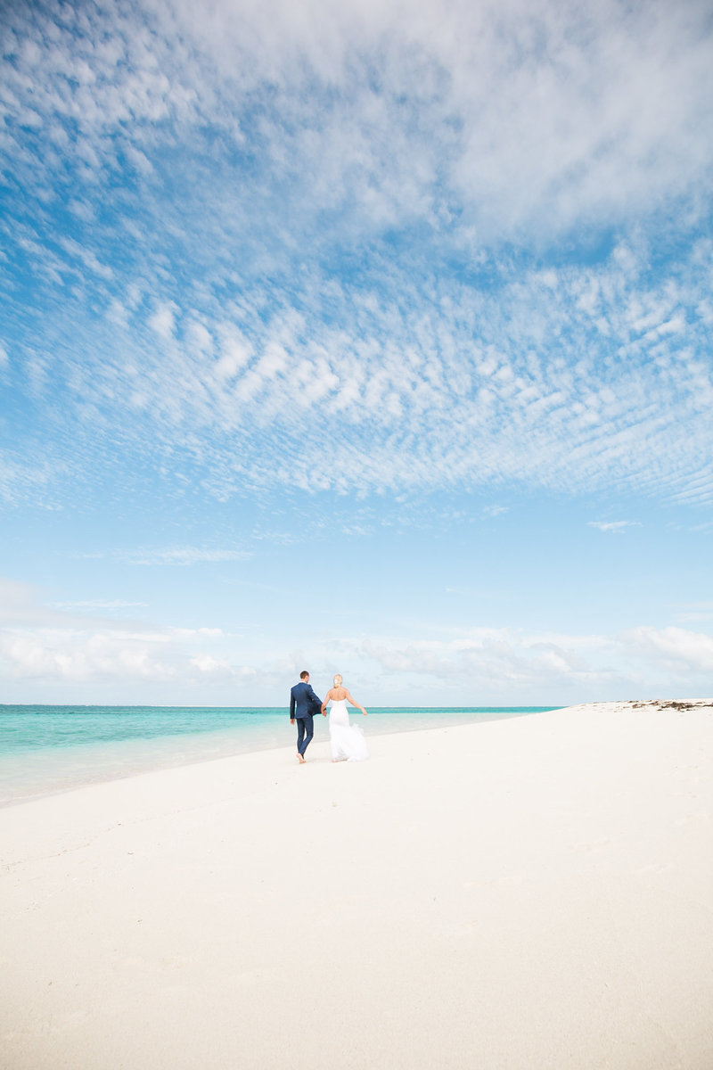 Fiji Featured Elopement-0170