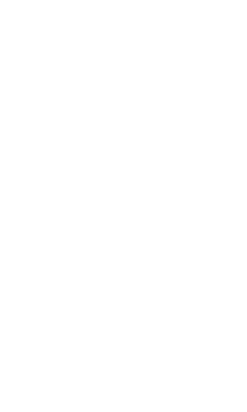 Nashville Wedding Photographer Review 1