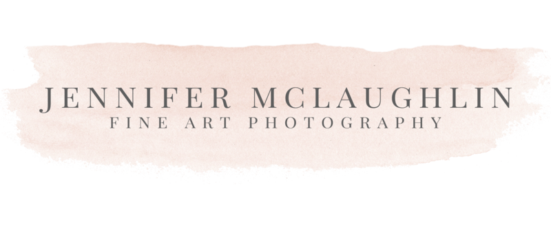 jennifer mclaughlin logo