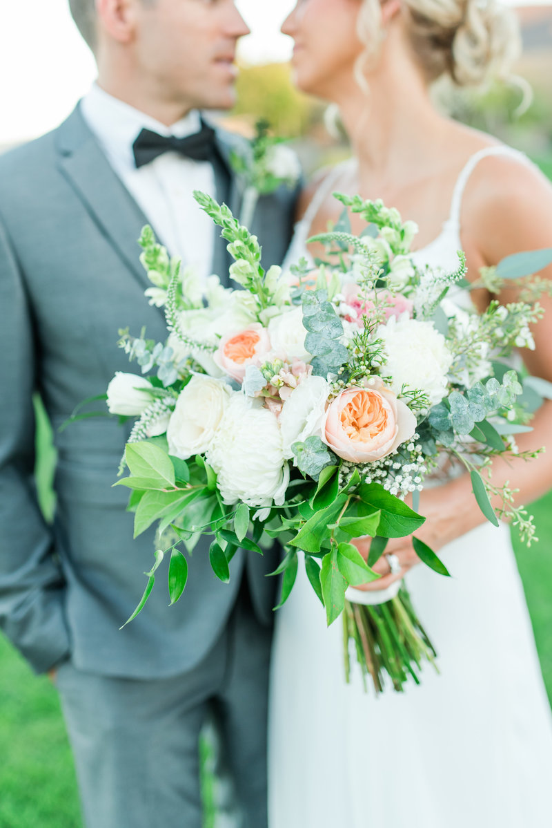 Moscow Mule Styled Wedding Shoot-0094