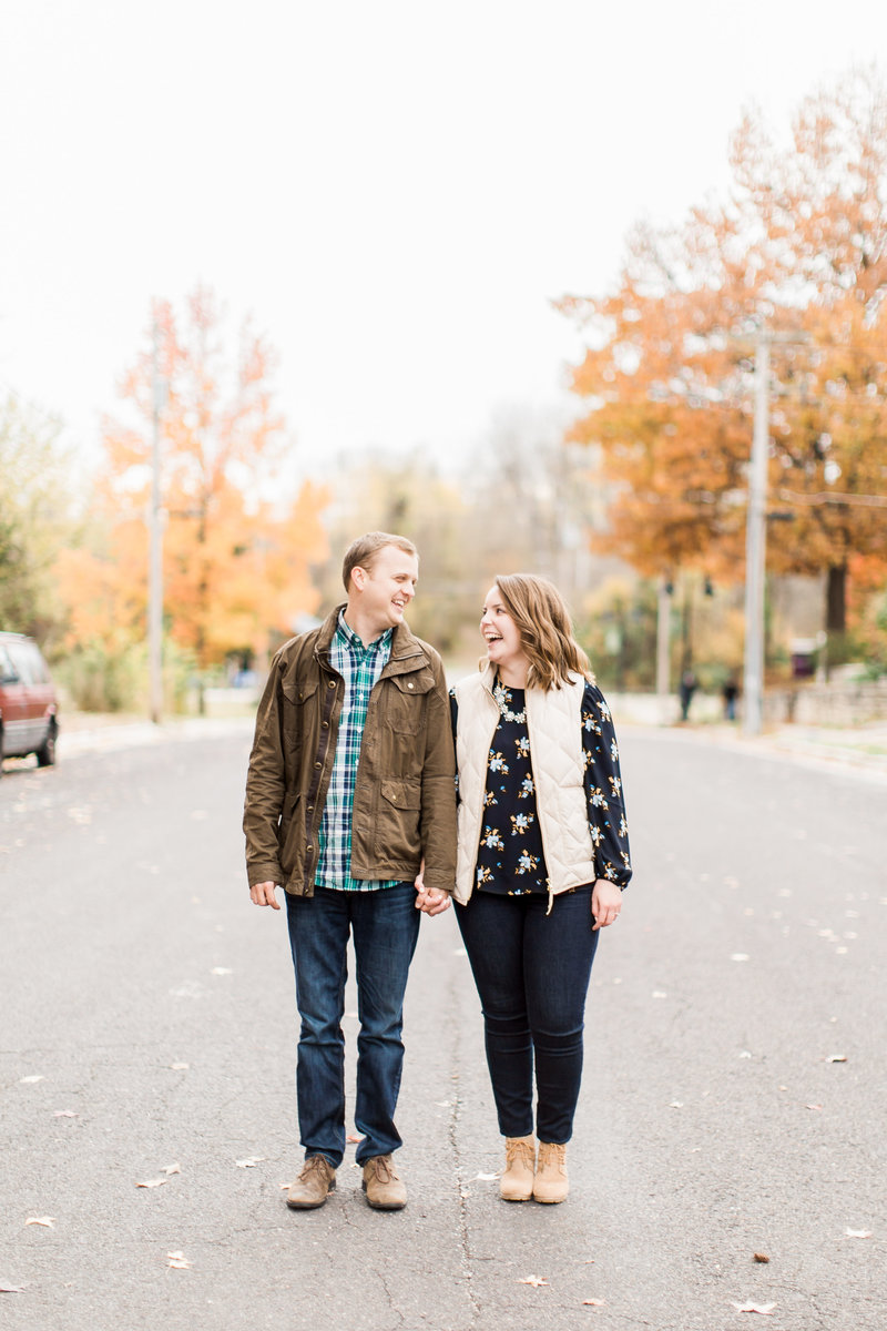 MollieZach_Engagement_LauraRowePhotoDesign(81)