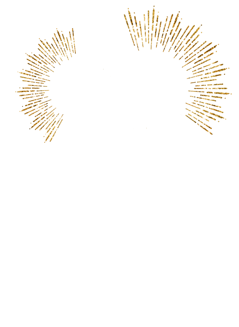 Joy to the World White Gold copy