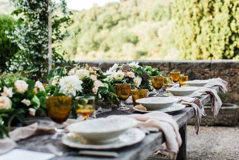 Married-Morenos-Tuscany-Styled-Shoot-19