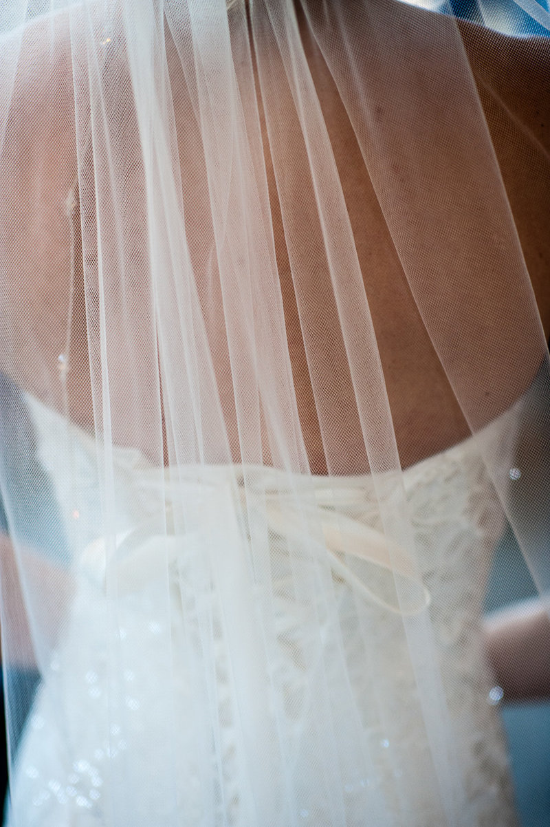 Wedding Photography detail by Pete Erickson Photography.