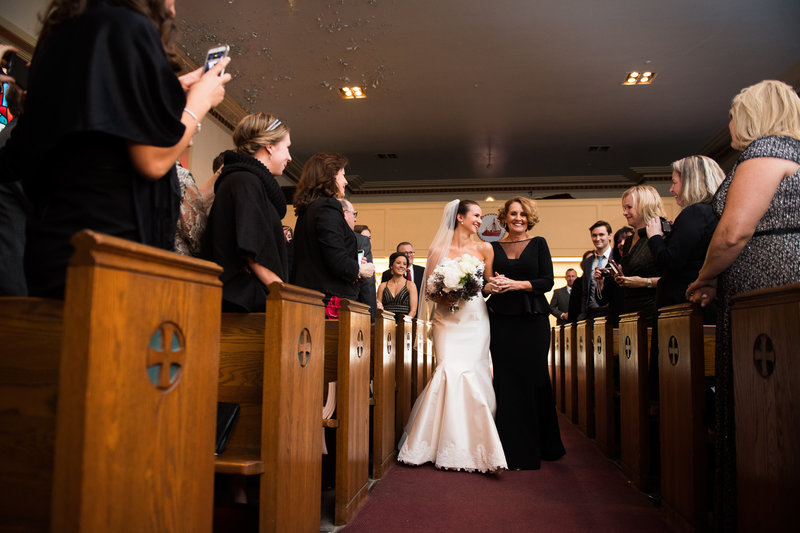 bostons-best-wedding-photographer - 30