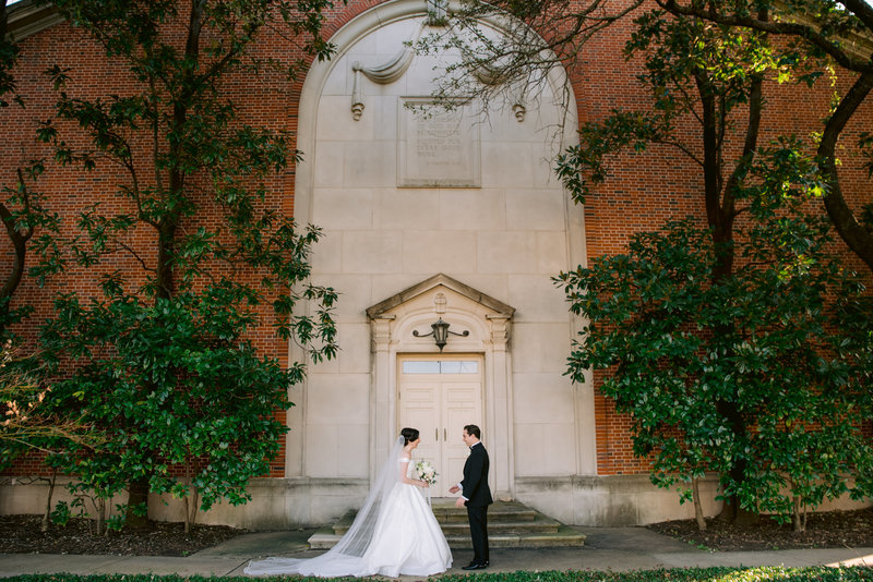 the rosewood mansion dallas wedding0058