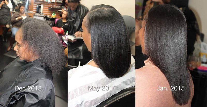 healthy_hair_growth_repair_kathy_collage