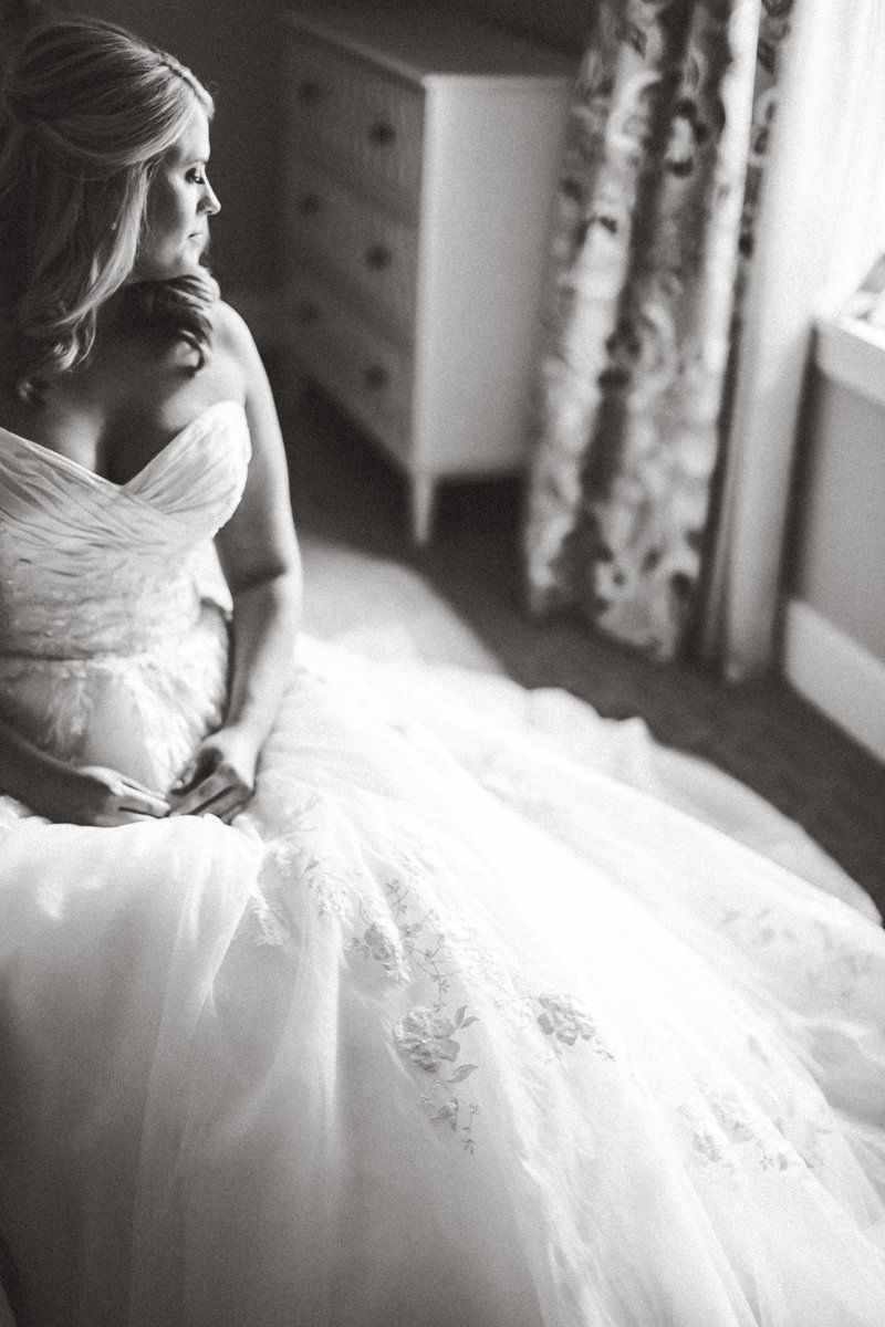DiBlasio Photography   Columbus Ohio Wedding Photographer
