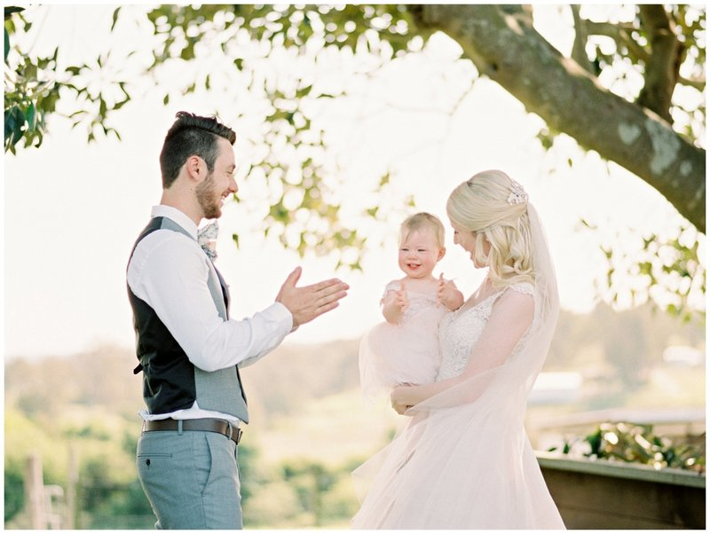 Tegan and Alex Wedding at Albert River Wines by Casey Jane Photography 40