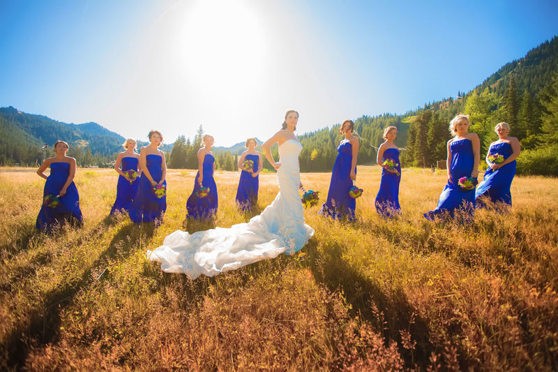 destination-mountain-weddings