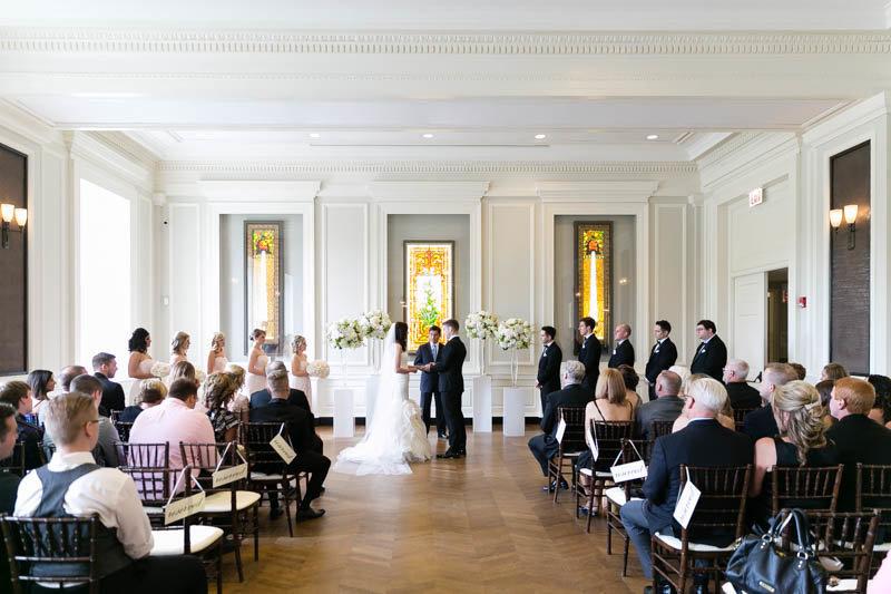 WeddingIII_Kayla and Ryan Wedding-Emilia Jane Photography-294