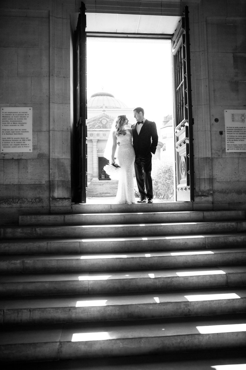 wedding_Le-Secret-d-Audrey-Paris-film-Photographer-Wedding-Elopement-1(59)