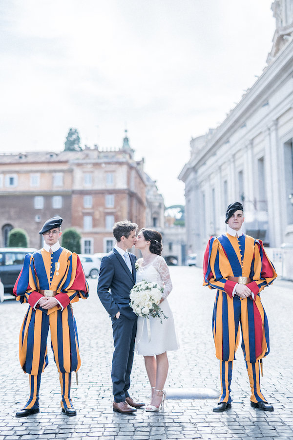Destination wedding photographer Rome5