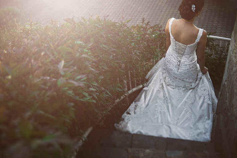 Artistic-Wedding-Photographer-26