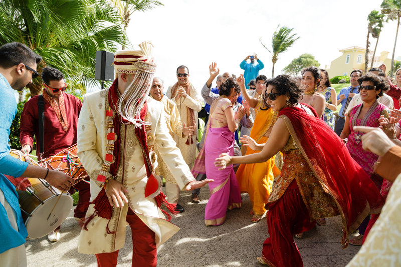 indian-weddings-puerto-rico075