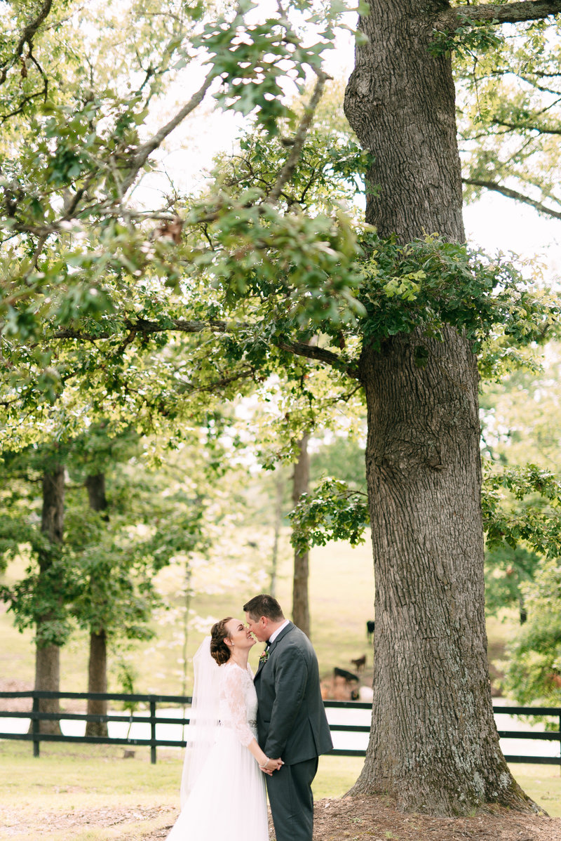 Arkansas-Wedding-Photographer-CC1_4301