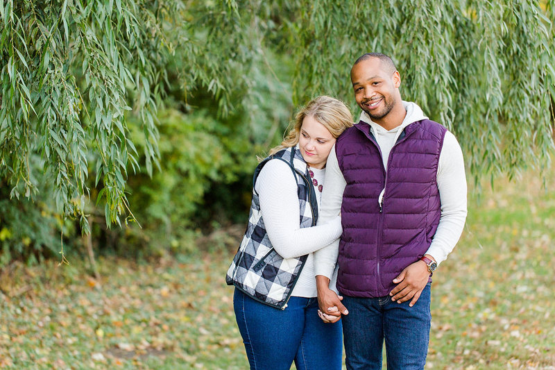 Engagement-Session-Garden-Louisville-Kentucky-Photo-by-Uniquely-His-Photography146