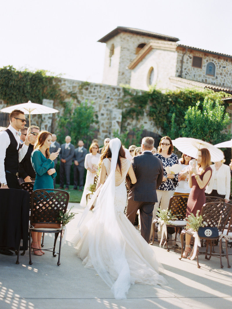 Natalie Bray Studios, Natalie Bray Photography, Southern California Wedding Photographer, Fine Art wedding, Destination Wedding Photographer, Sonoma Wedding Photographer-24