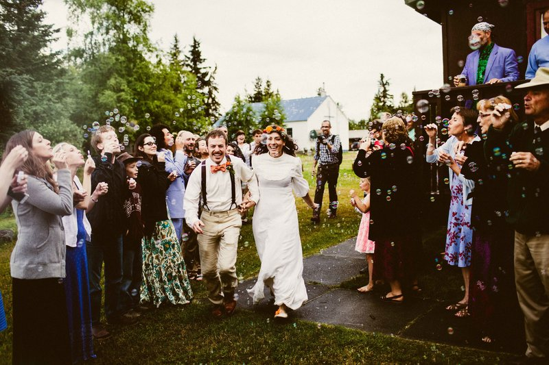 ThePadvoracs-MoosePassWedding-TrailLakeLodge-©LaurenRoberts2016-69