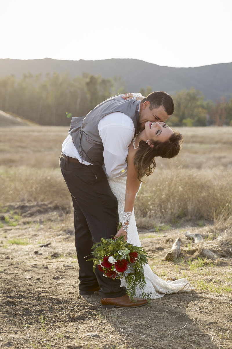 Murrieta Equestrian Park Wedding Photographer, Temecula Wedding Photographer