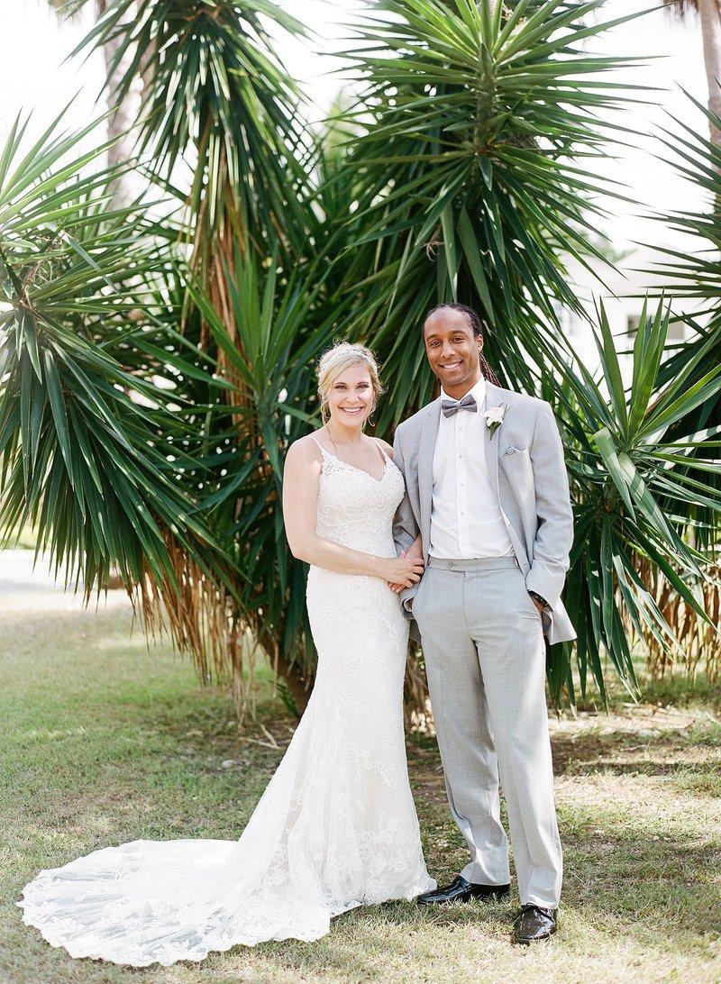 martha and jared wedding_0026