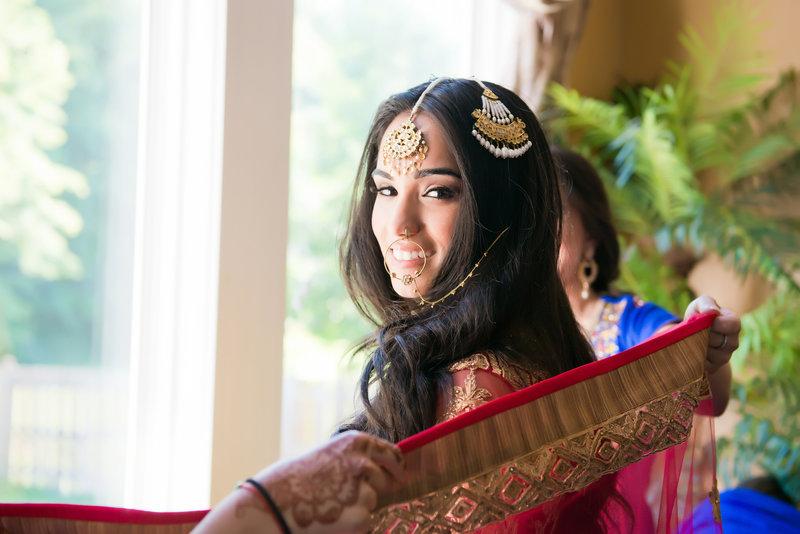 kc-professional-wedding-photographers-0009