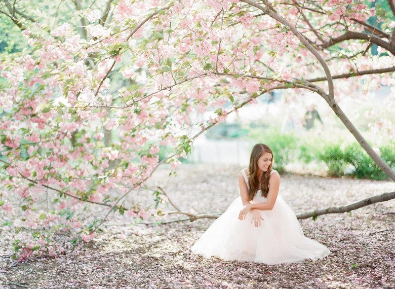 spark_cherry_blossoms_caroline_film_0003
