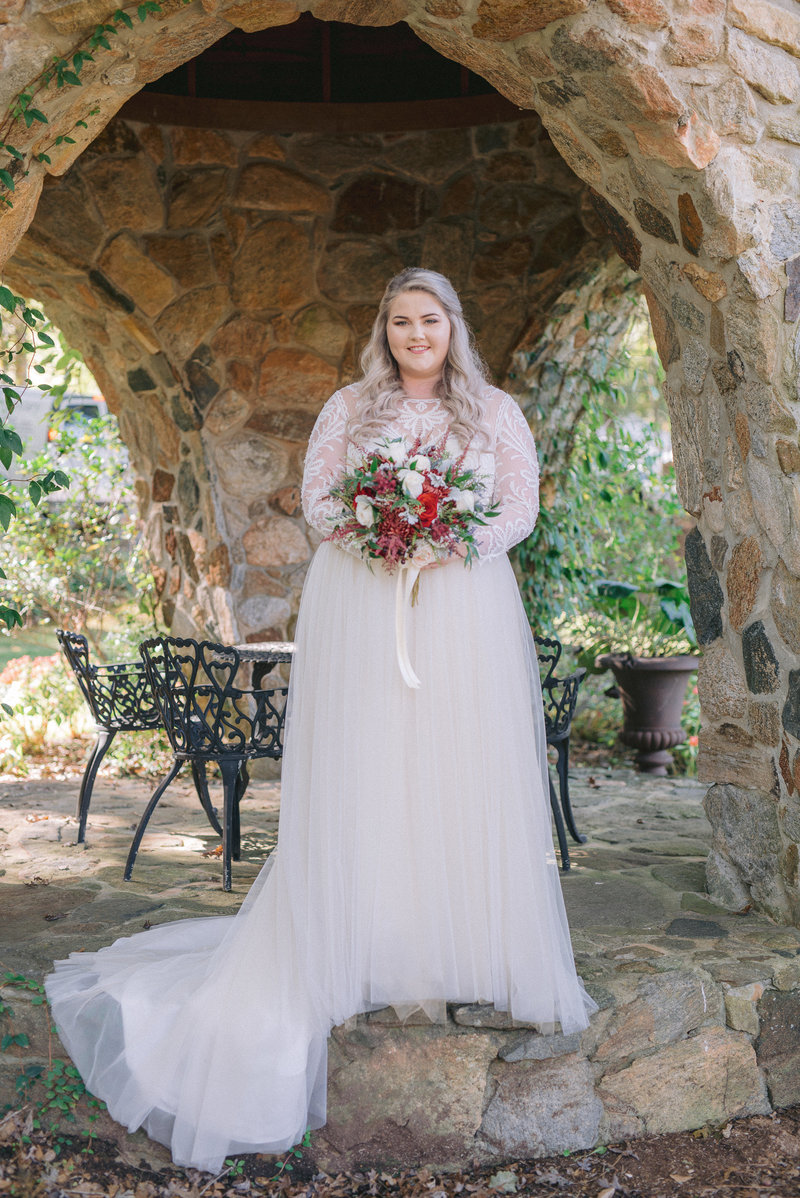hannah-michelle-photography-atlanta-wedding-photographer-dunaway-gardens-21