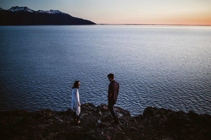 AiliChase-AlaskaEngagementPhotographer-LaurenRobertsPhotographer-70