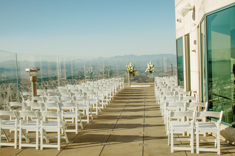 los-angeles-wedding-photographer (13)