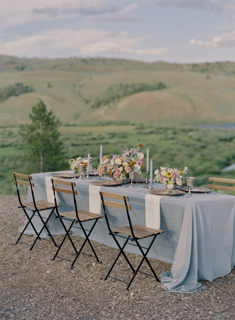 C_Lazy_U_Ranch_Editorial-Carrie_King_Photographer-53