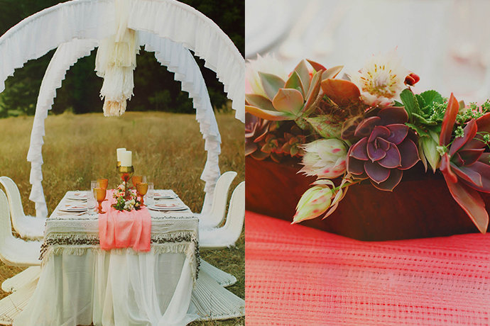 Bohemian-wedding-inspiration_0004